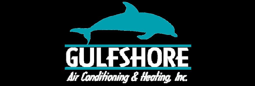 Gulfshore Logo