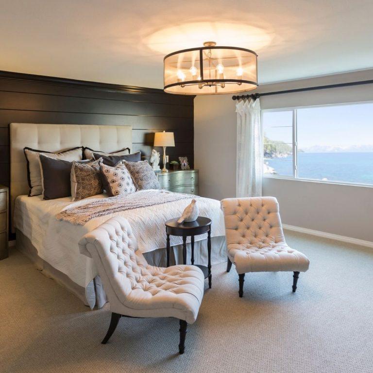 Dream Owner's Suite